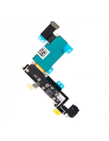 Flex Carga con Jack de Audio iPhone...