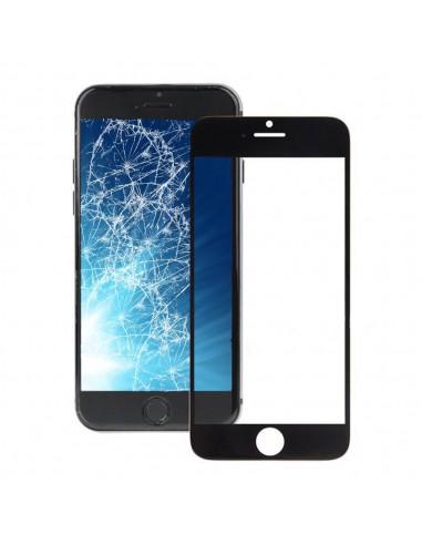 Cambio Cristal Glass iPhone 7 Plus