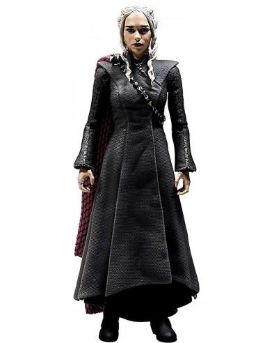 Figura Game of Thrones Daenerys...
