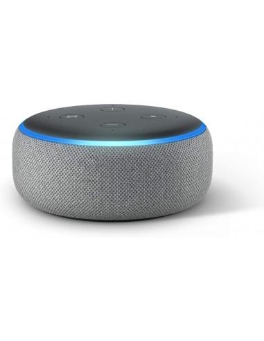 Echo Dot (3ra Gen) - Parlante...