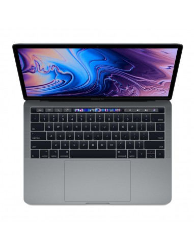 MacBook Pro i5 8gb ram 256ssd (13...