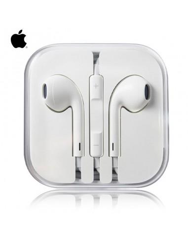 Audifonos Apple Earpods Original