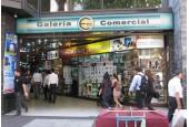 Tienda Eurocentro